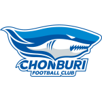 Corner Stats for Chonburi FC