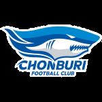 Chonburi Football Association Women