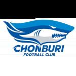 Chonburi Sports School Women