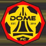 Dome FC