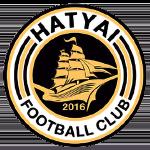 Hat Yai City FC