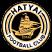 Hat Yai City FC Stats