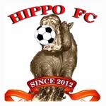 Hippo FC