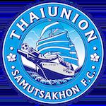 IPE Samut Sakhon United FC