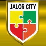 Jalor City FC