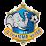 JL Chiangmai United FC Stats