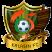 Kalasin FC Stats