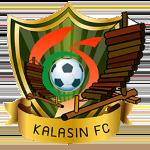 Kalasin Sauropod FC