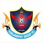 Kanjanapat Group FC