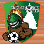 Kantharalak United FC