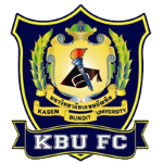 Kasem Bundit University FC