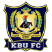 Kasem Bundit University FC Stats