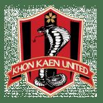 Khon Kaen United FC