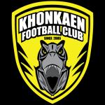 Khonkaen FC Badge