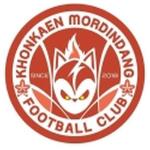 Khonkaen Mordindang FC