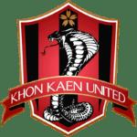 Khonkaen United FC