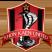 Khonkaen United FC Stats