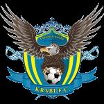 Krabi Logo