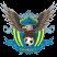 Krabi FC Stats