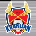 Kranuan FC