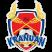 Kranuan FC Stats
