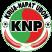 Krua-Napat Ubon FC Stats
