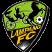 Lampang FC Stats