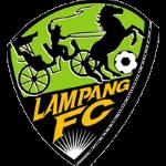 Lampang Sports School WFC