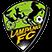 Lampang Sports School WFC Stats