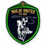 Maejo United FC