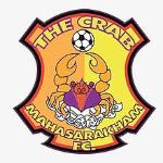 Mahasarakham United FC