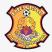 Mahasarakham United FC Stats