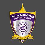 MH Nakhonsi FC Women