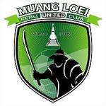 Muang Loei United FC