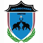 Muangchang United