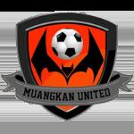 Muangkan United FC