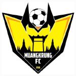 Muangkrung FC