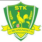 Muangnont Bankunmae FC