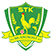 Muangnont Bankunmae FC Stats