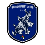 Nakhon Mae Sot United FC