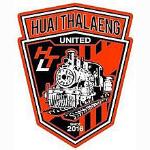 Nakhon Ratchasima Huai Thalaeng United FC