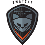 Nakhon Ratchasima Pro Kick United