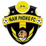 Namphong City