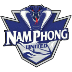 Namphong United