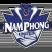 Namphong United Stats