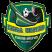Nara United FC Stats
