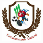 NBN Kanthararom United
