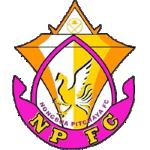 Nong Bua Pitchaya FC Badge