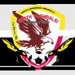 North Vachiralai Chiang Mai United