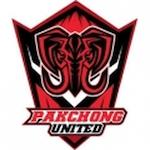 Pakchong SCK